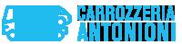 Carrozzeria Antonioni Logo